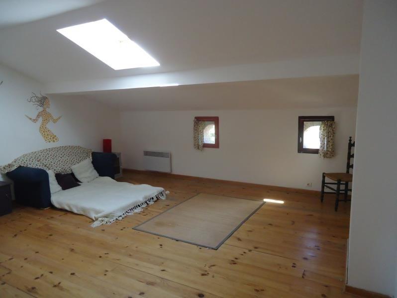 Sale house / villa Banyuls dels aspres 298000€ - Picture 9