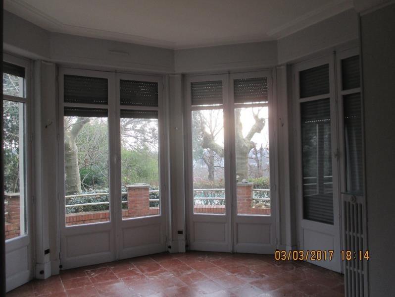 Rental house / villa Montauban 995€ CC - Picture 4