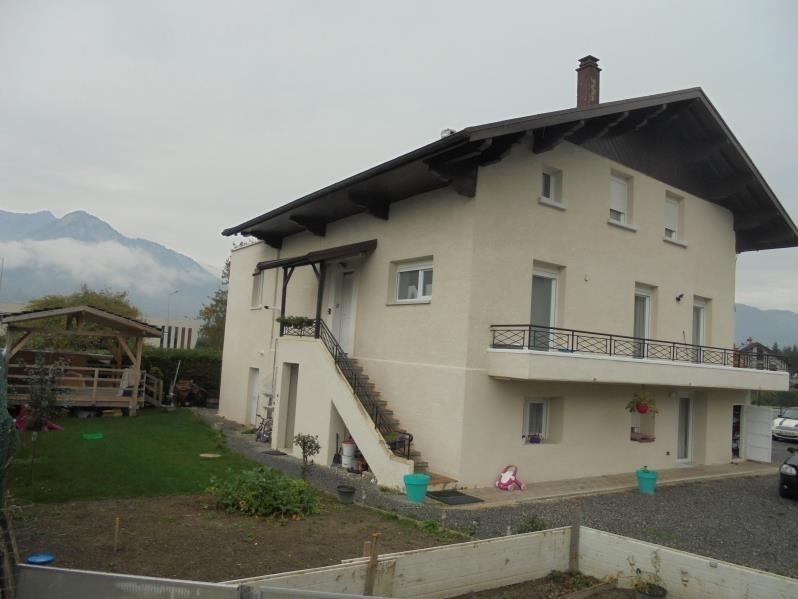 Sale house / villa Marnaz 499000€ - Picture 1