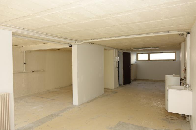 Sale loft/workshop/open plan Gentilly 265000€ - Picture 3
