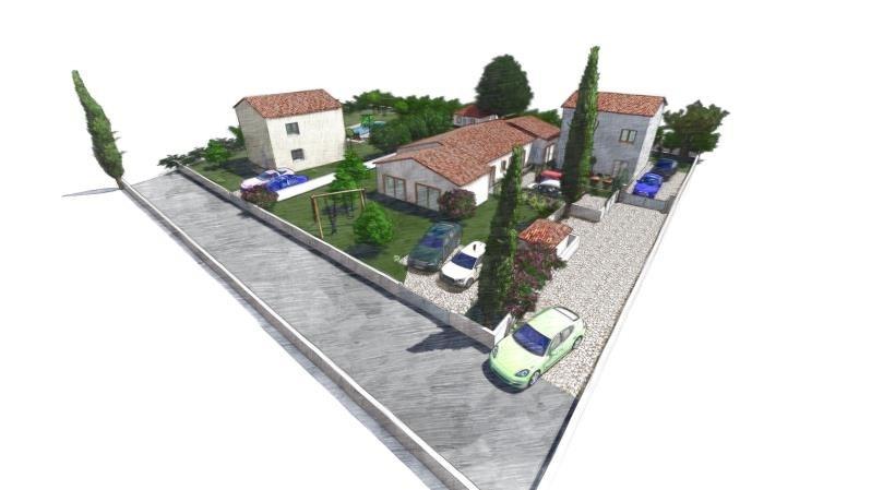 Vente parking Brignoles 69900€ - Photo 8
