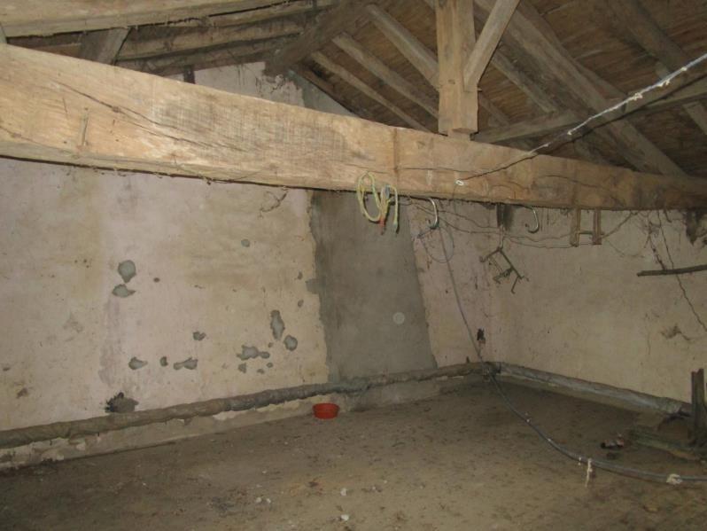 Vente maison / villa Clave 75600€ - Photo 9