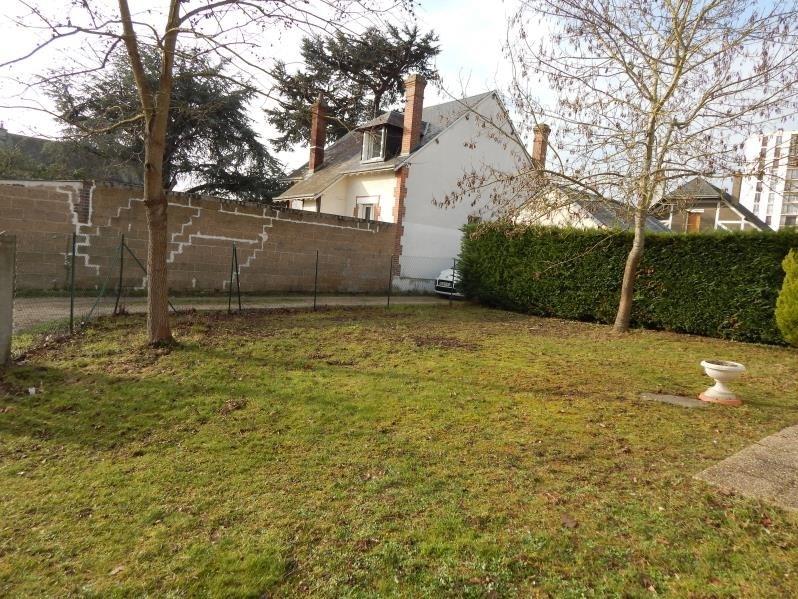 Sale house / villa Vendôme 199000€ - Picture 2