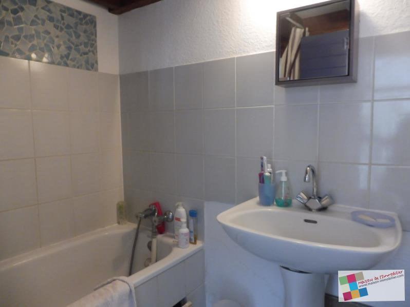 Vente appartement St georges de didonne 162750€ - Photo 7
