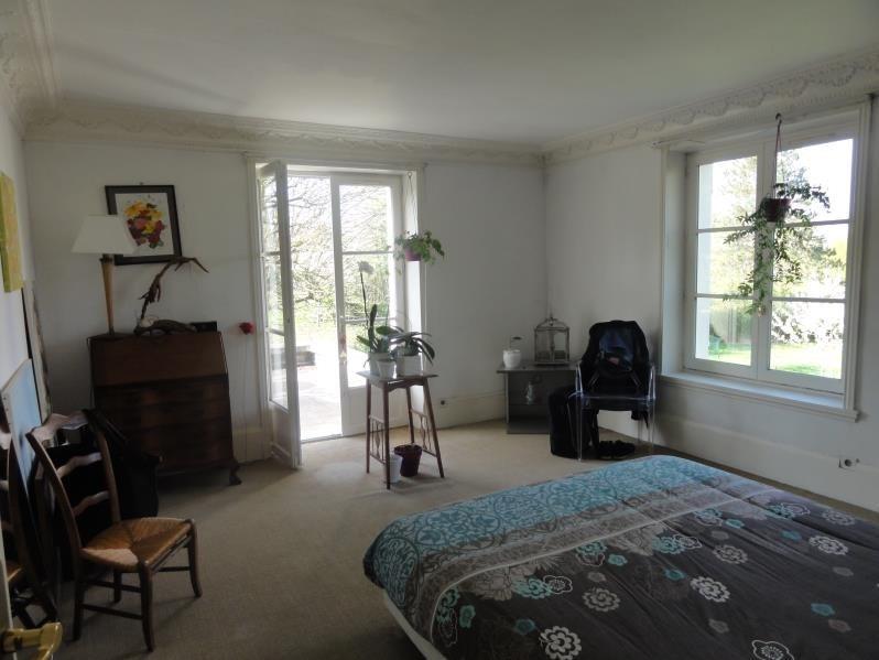 Vente de prestige maison / villa Montfort l amaury 895000€ - Photo 10