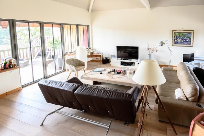 Deluxe sale house / villa La teste de buch 1035000€ - Picture 4