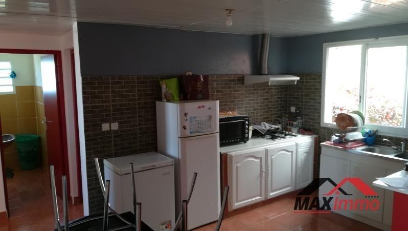 Vente maison / villa Ste suzanne 243500€ - Photo 2