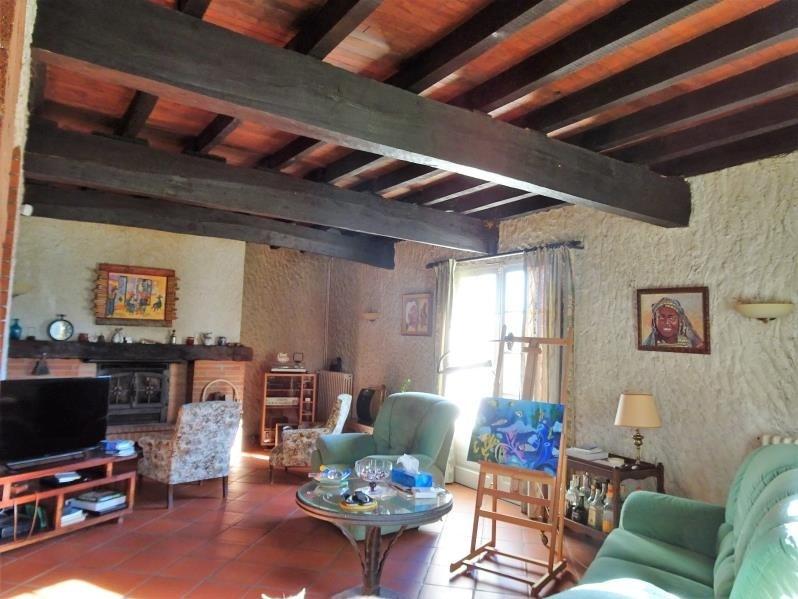 Vente maison / villa Cox 249000€ - Photo 2