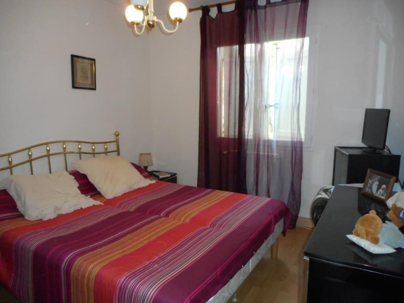 Sale house / villa Albi 211800€ - Picture 5