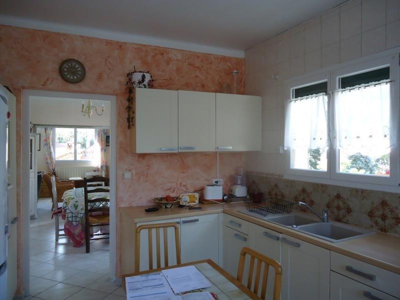 Sale house / villa Amelie les bains palalda 208500€ - Picture 6