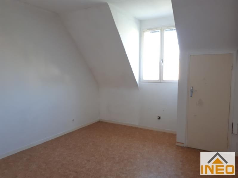 Vente maison / villa Romille 229900€ - Photo 9