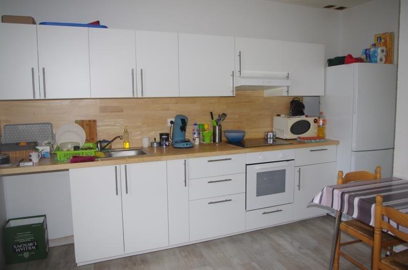 Verkoop  huis Albi 140000€ - Foto 3
