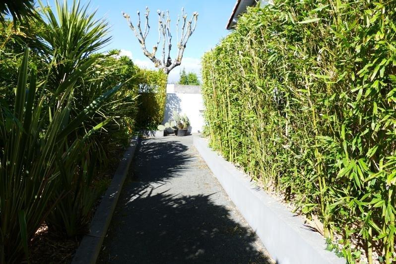 Vente maison / villa Vaux sur mer 399000€ - Photo 14