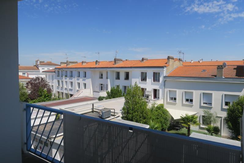 Vente appartement Royan 310200€ - Photo 1