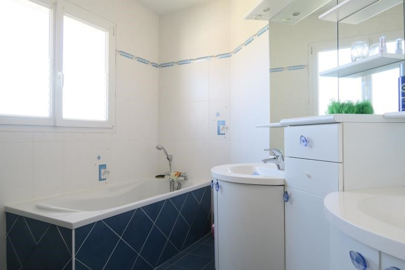 Vente de prestige maison / villa Royan 616600€ - Photo 12