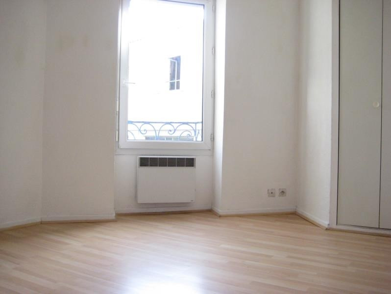 Vente appartement Bordeaux chartrons 156 000€ - Photo 2