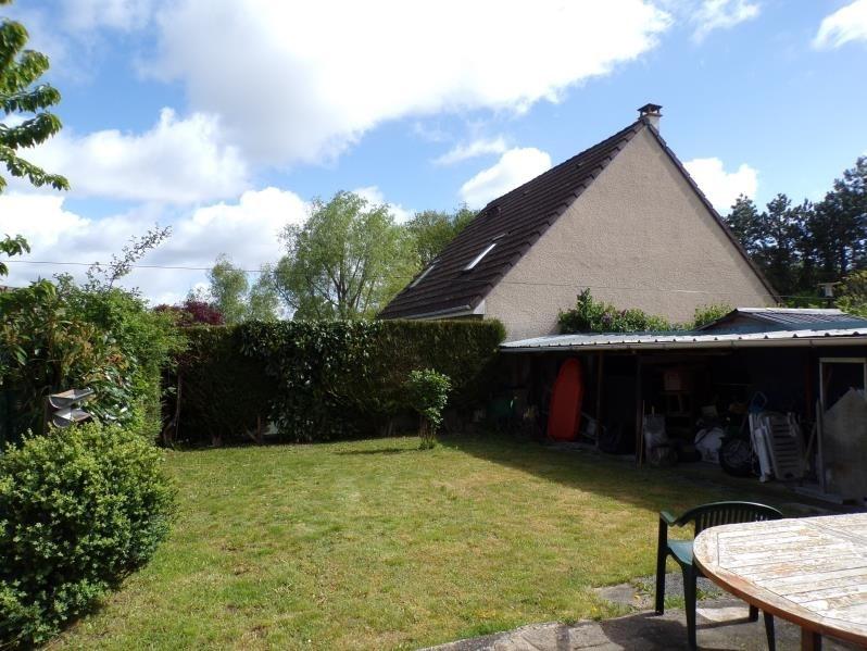 Venta  casa Guyancourt 425000€ - Fotografía 2