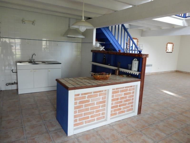 出售 住宅/别墅 Bazas 404700€ - 照片 8