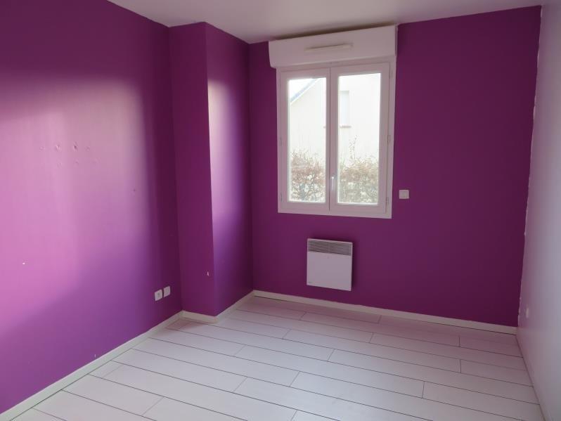 Vente maison / villa Berville en roumois 157000€ - Photo 6