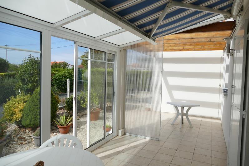 Vente maison / villa St georges de didonne 274000€ - Photo 3