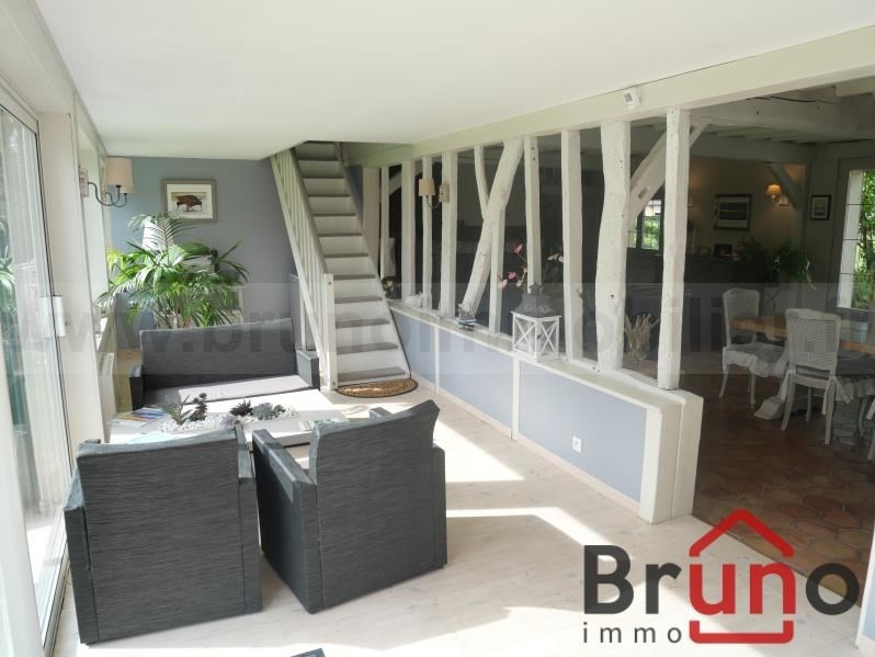Vente maison / villa Rue 366 000€ - Photo 7