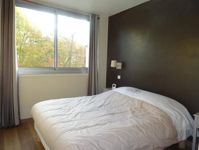 Venta  apartamento Marly le roi 197500€ - Fotografía 4