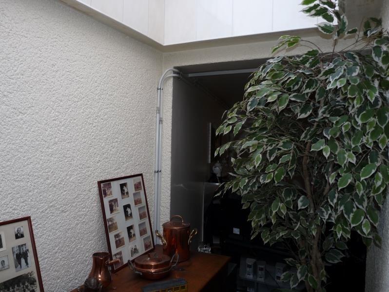 Sale apartment Agen 127200€ - Picture 7