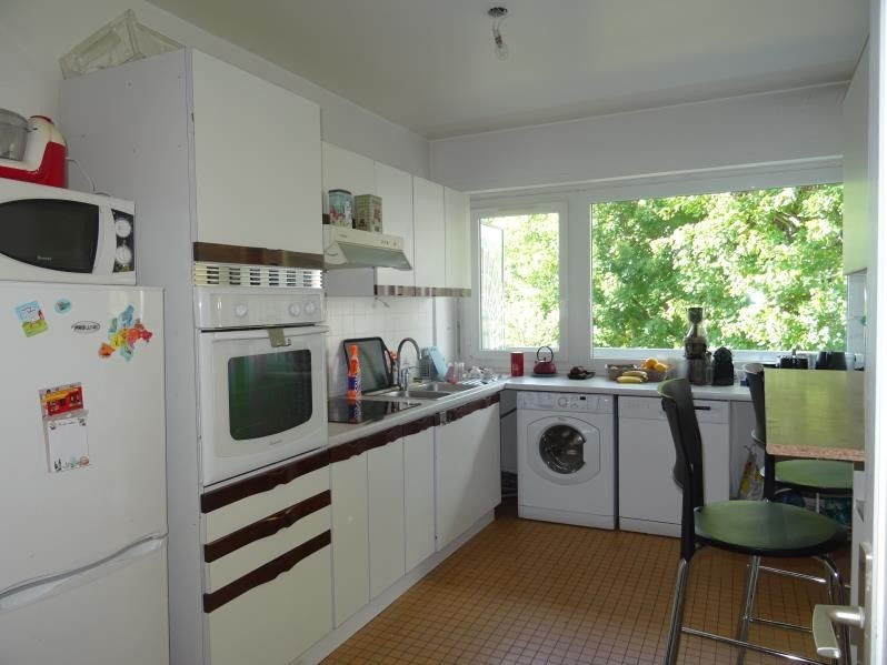 Vente appartement Marly le roi 338 000€ - Photo 3
