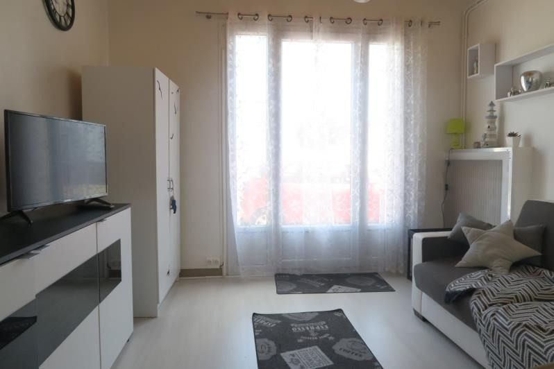 Sale apartment Royan 79 700€ - Picture 2