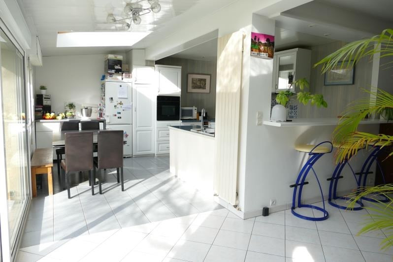 Vente maison / villa Antony 670 000€ - Photo 5