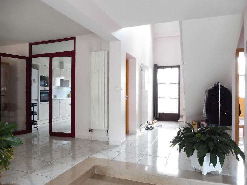 Vente maison / villa Villemomble 579000€ - Photo 11