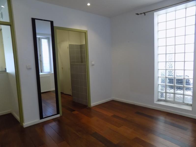 Alquiler  apartamento St jean de luz 900€ CC - Fotografía 4