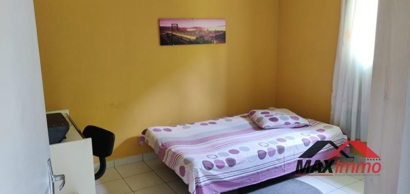 Vente maison / villa St joseph 205000€ - Photo 4