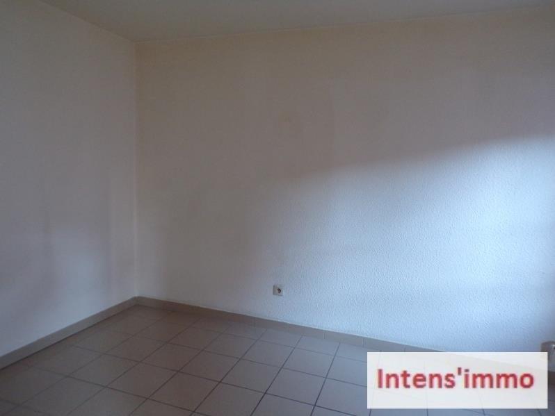 Rental apartment Romans sur isere 450€ CC - Picture 5