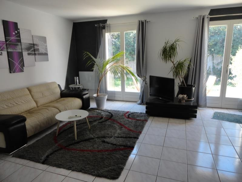 Vente maison / villa Lunel 259 700€ - Photo 3