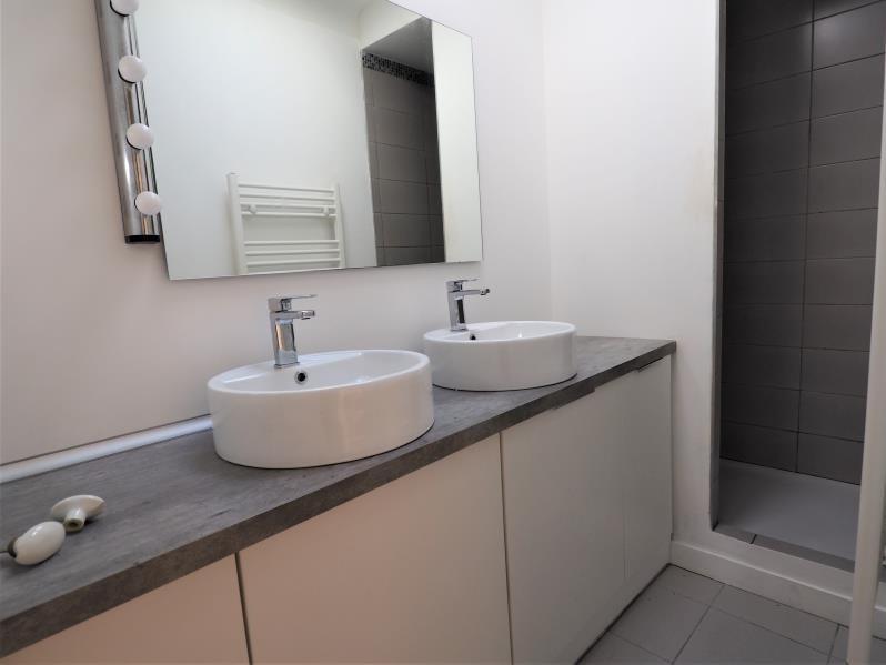 Sale house / villa Urrugne 263375€ - Picture 4