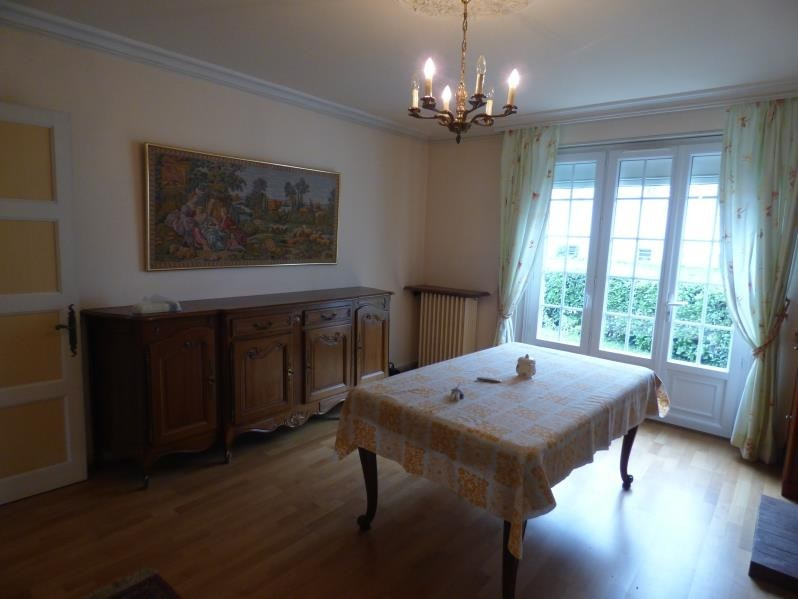 Vente maison / villa Mazamet 112000€ - Photo 2