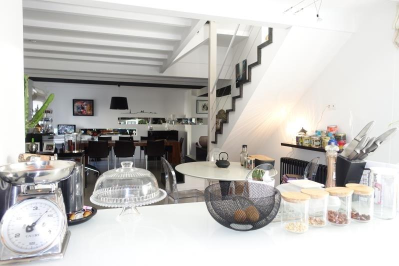 Deluxe sale house / villa Brest 369000€ - Picture 4