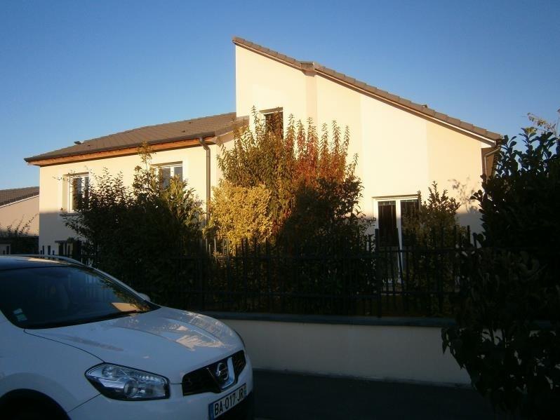 Vente maison / villa Blainville sur l eau 269000€ - Photo 1