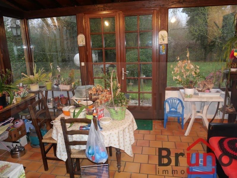 Sale house / villa Favieres 278000€ - Picture 10