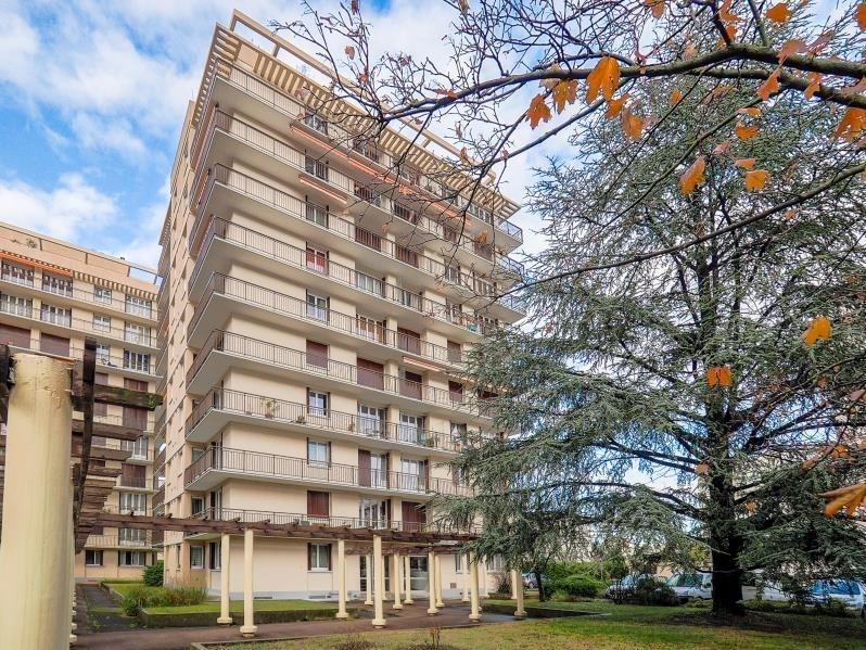Vente appartement Grenoble 119000€ - Photo 2