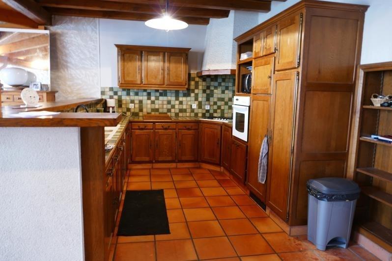 Vente maison / villa St georges de didonne 504000€ - Photo 6