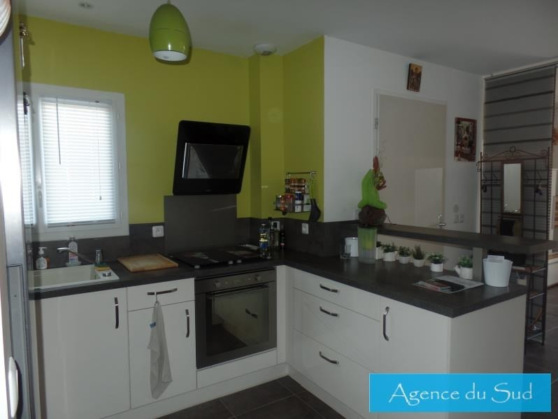 Vente appartement La ciotat 386 000€ - Photo 2