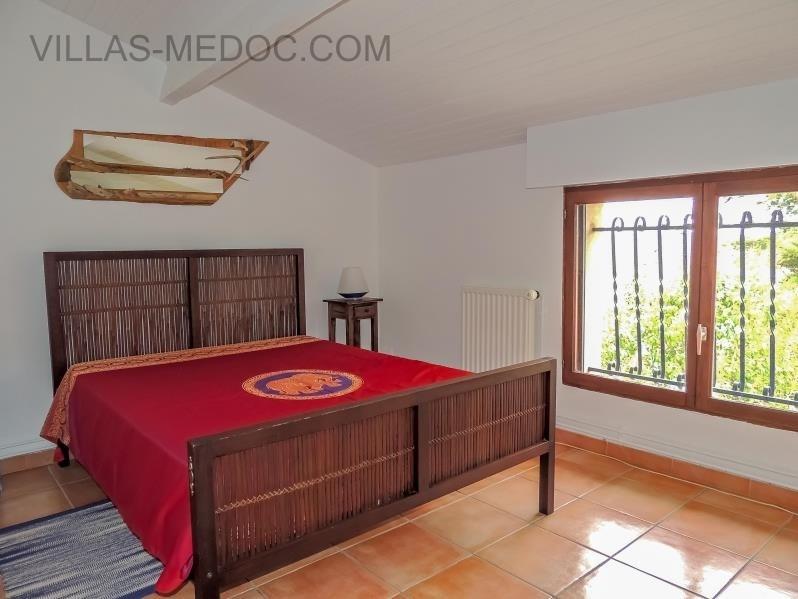 Sale house / villa Begadan 207000€ - Picture 9