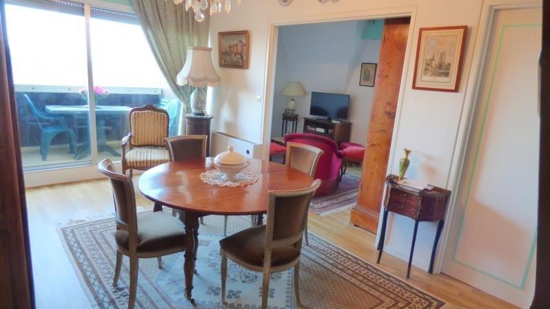 Vente appartement Villers sur mer 185000€ - Photo 2