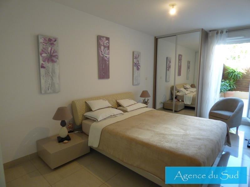 Vente appartement La ciotat 264000€ - Photo 5