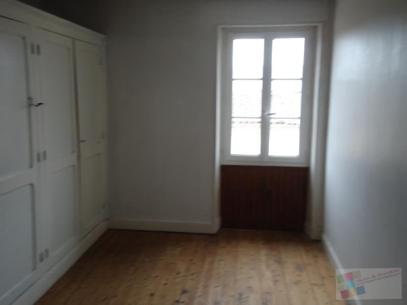 Vente maison / villa Cognac 139100€ - Photo 15