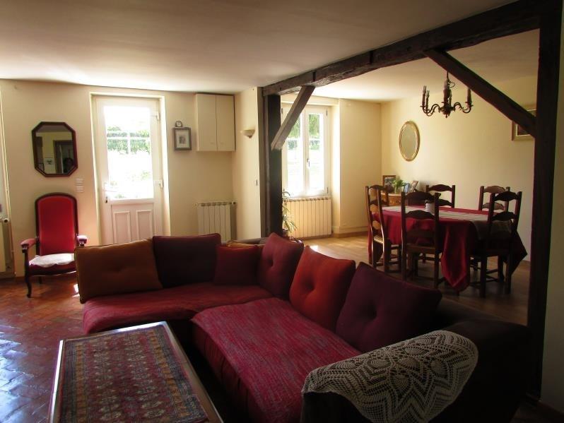 Sale house / villa La ferte gaucher 323500€ - Picture 3
