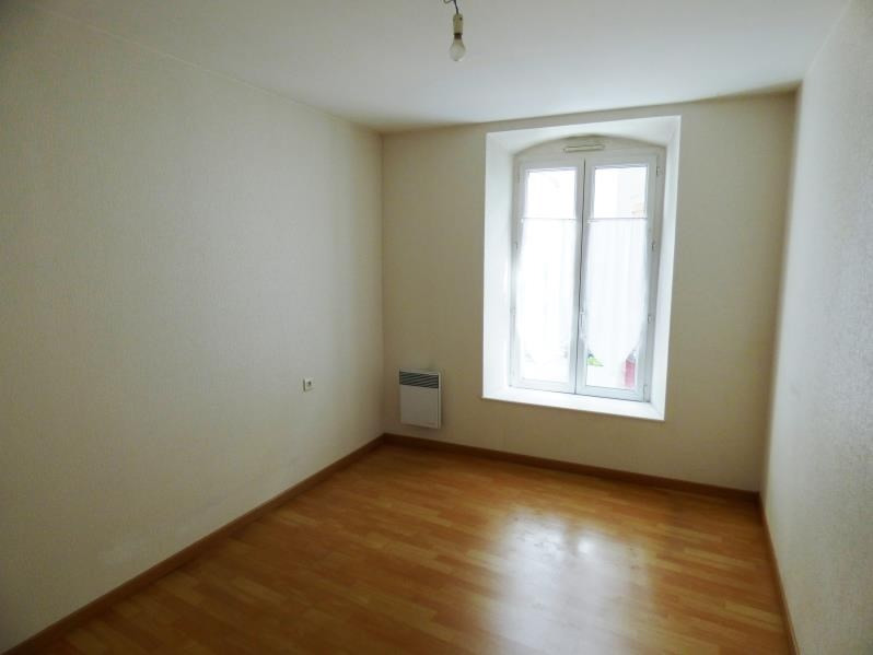 Rental apartment Mazamet 490€ CC - Picture 3
