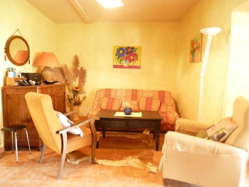 Vente maison / villa St denis d'oleron 293200€ - Photo 8